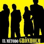 EL METODO GRONHOLMsolo