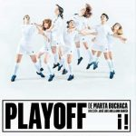 play off marta buchaca 2